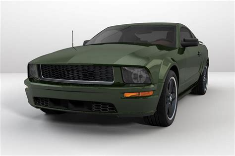 2008 mustang tsb s and recalls lmr