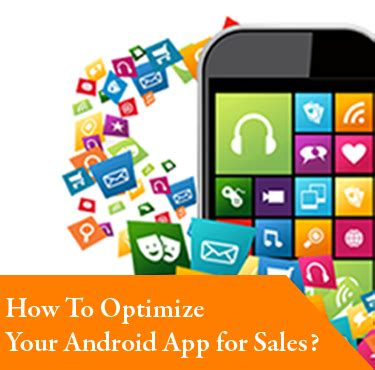android optimizing app android app development company archives sandesh solution