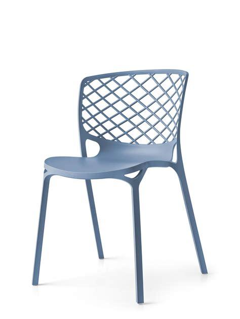 sedia per cameretta sedie per la cameretta cose di casa
