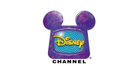disney channel logo research reveals most popular disney channel original movies