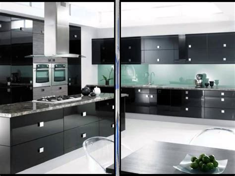acrylic kitchens acrylic kitchen design