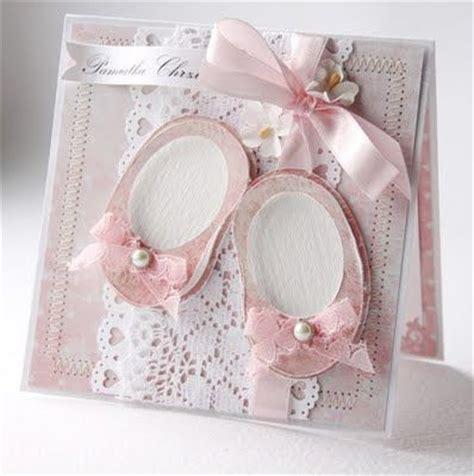 souvenirs de baby shower de papel 3 manualidades para baby shower 31 convites de ch 225 de beb 234 modelos mais lindos para