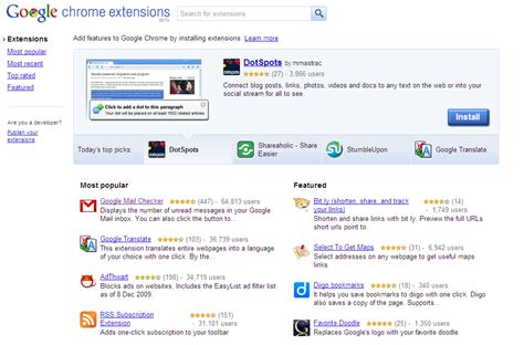 google images extension เป ดต ว google chrome สำหร บ mac linux และ ร ว ว