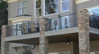 home designer pro balcony 23 balcony railing designs pictures you must look at