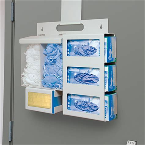 item 18314 personal protection organizer