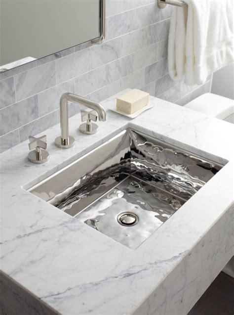 bathroom fixtures ta kallista one faucets and mick de giulio sinks