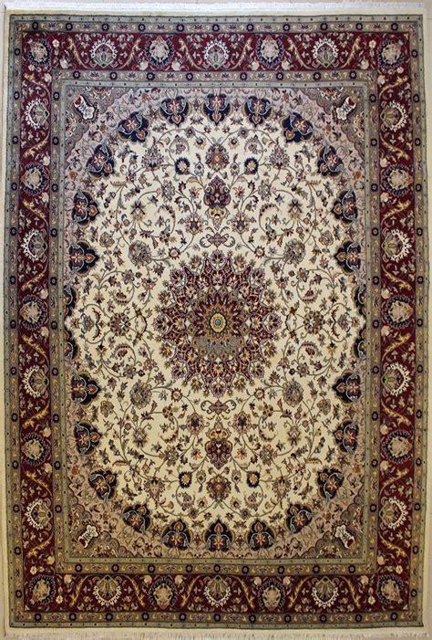 rug quality high quality rugs home design