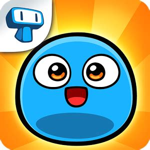 Virtual Design Your Own Home Game by My Boo Your Virtual Pet Game Android Apps On Google Play