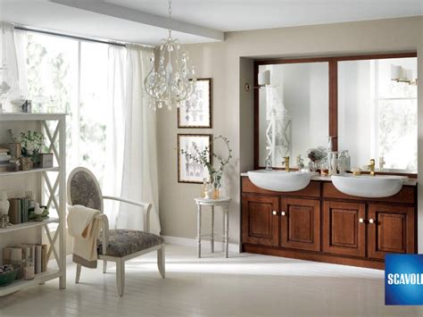 arredo bagno a roma mobili bagno usati roma design casa creativa e mobili