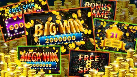 amazoncom  vegas slots gorilla slot machine games play las vegas  slot  big bonus