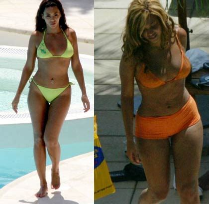 Beyonce Detox Diet by Beyonce Global On Magazine