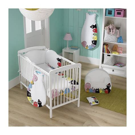 chambre enfant fly great idees d chambre chambre bb fly duecoration chambre