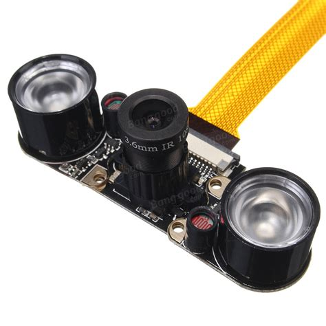 cmos module 5mp infrared ir vision cmos module for
