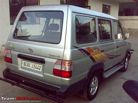 Mobil Yg Ada Usb nama2 mobil yg ada di dunia beserta padanannya