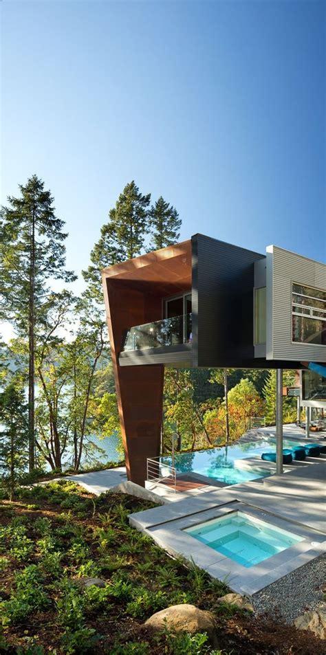 modern prefab homes under 100k prefab homes modern modern prefab homes for sale nj california cost