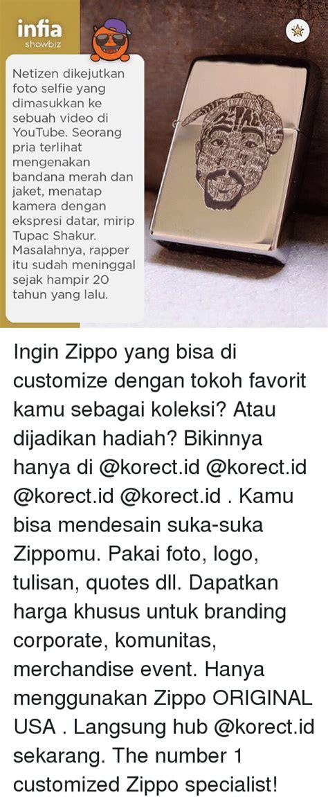 Zippo Original Siap Pakai quotes memes of 2017 on sizzle poet