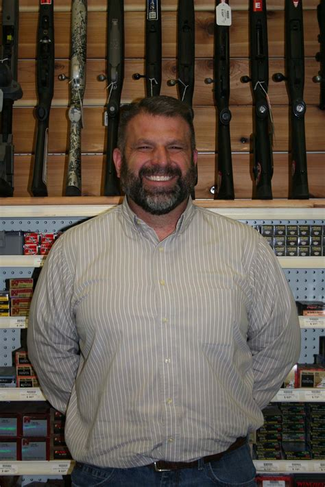 Gear Shed Homer Alaska by New Manager At Gear Shed Doesn T Away From Doing What