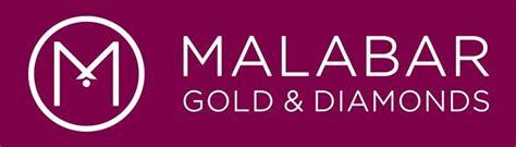Home Design Story More Gems malabar gold embarks on 2 000 cr expansion plan jewel trendz