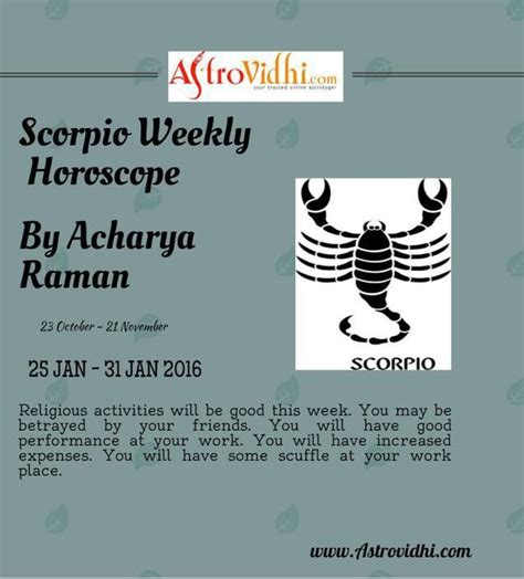 1000 ideas about weekly horoscope on pinterest monthly