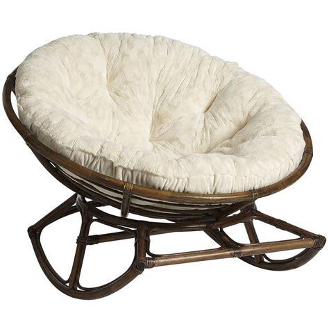 papasan chair ideas  pinterest pier  living room chairs zen room  boho room