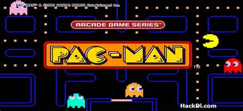 ms pacman apk ms pac by namco 2 0 7 paid unlocked apk hackdl