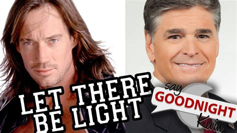 let there be light trailer let there be light trailer reaction
