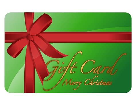 Bc Gift Card Services - personal training gift certificates personal training victoria bc