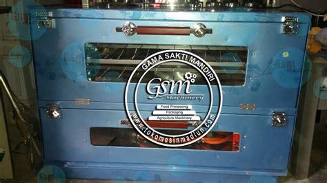 Oven Di oven roti cantik berkualitas dan termurah di madiun jawa