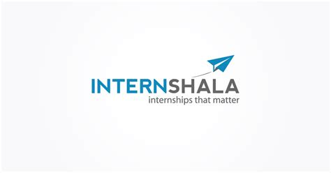 Internship For Mba Students In Kolkata by Internship Summer Internship Summer Winter