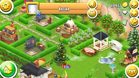home design game walkthrough 100 home design game cheats design home cheats that