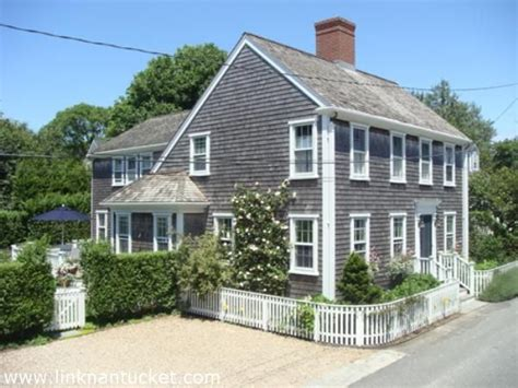 nantucket home plans 10 best images about nantucket designs on pinterest
