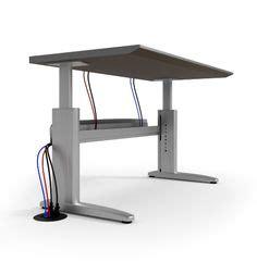 workrite ergonomics adjustable desk manual ki genesis electric height adjustable desk with powered