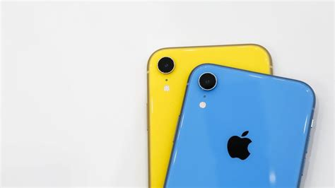 r iphone x iphone xr why this october iphone is worth waiting for cnet
