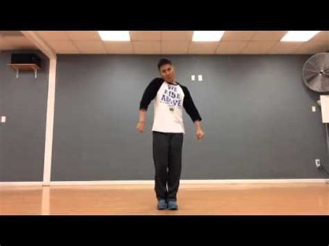 tutorial dance where are u now quot where are u now quot dance youtube
