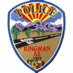kingman police department k9 amigo kingman police department arizona