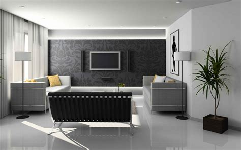 gray black and white living rooms black grey and white living room ideas with pictures