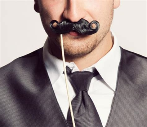 what mustache style is appropriate for me 10 mustache styles for movember men s fitness