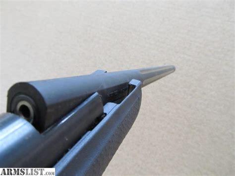 gamo air guns for sale armslist for sale gamo big cat 1200