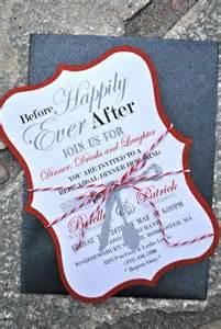 31 cool invitation ideas for a rehearsal dinner weddingomania weddbook