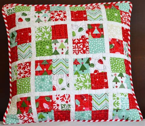 Patchwork Decorations To Make - 17 best ideas about patchwork on