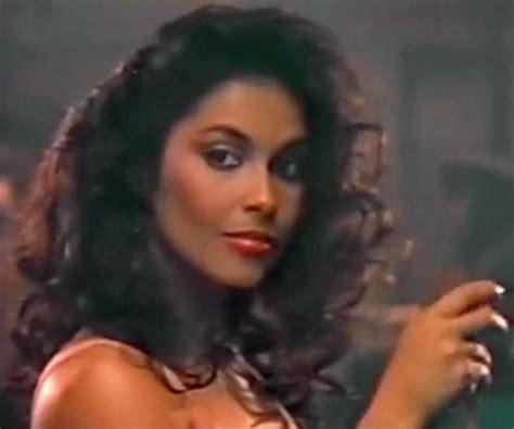 Vanity Singer Now by Singer And Prince Protege Vanity Dies At 57