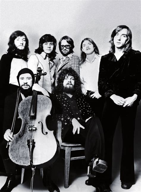 the electric light orchestra 165 best electric light orchestra images on