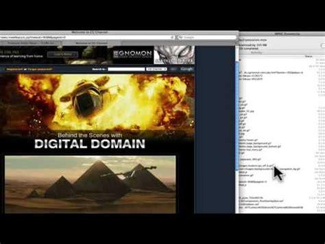 wireshark rtmp tutorial tutorial c 243 mo obtener el rtmp de un streaming para simp