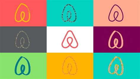 airbnb api airbnb spreads its api wings airbnb announces 10 new