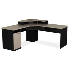 Bsa Help Desk by Desks Office Collections Hton Corner Workstation In
