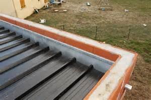 fin de l 233 tancheit 233 des toits isolation et placoplatre