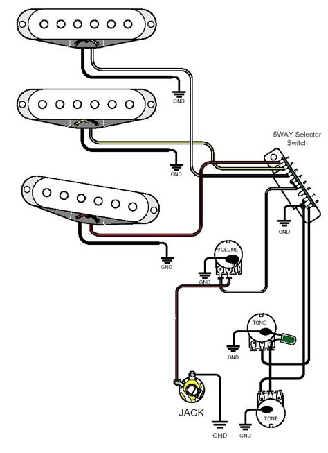 single coil up guitar wiring diagrams wiring