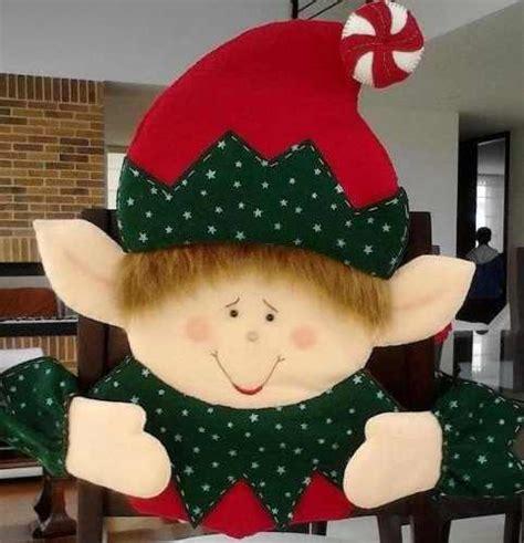 como decorar un comedor de navidad navidad decoraci 243 n de comedores paperblog