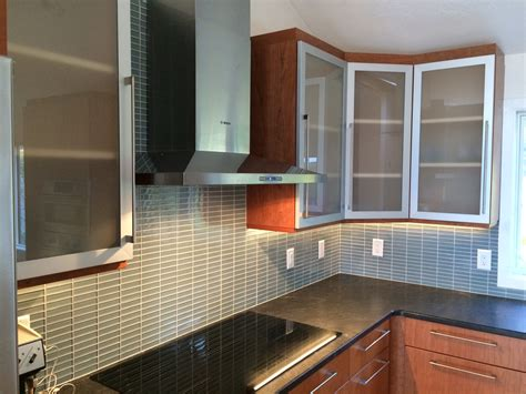 frameless glass kitchen cabinet doors frameless glass cabinet doors manicinthecity