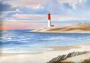 Wall Murals Beach Scenes Scenery Wallpaper Beach Scene Wallpaper Murals